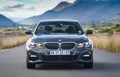 BMW3 6