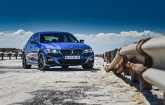 BMW3 1