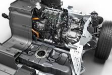BMW I8 2