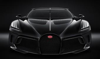 Bugatti La Voiture Noire 2019 1600 07
