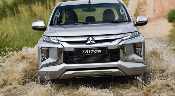 Triton8