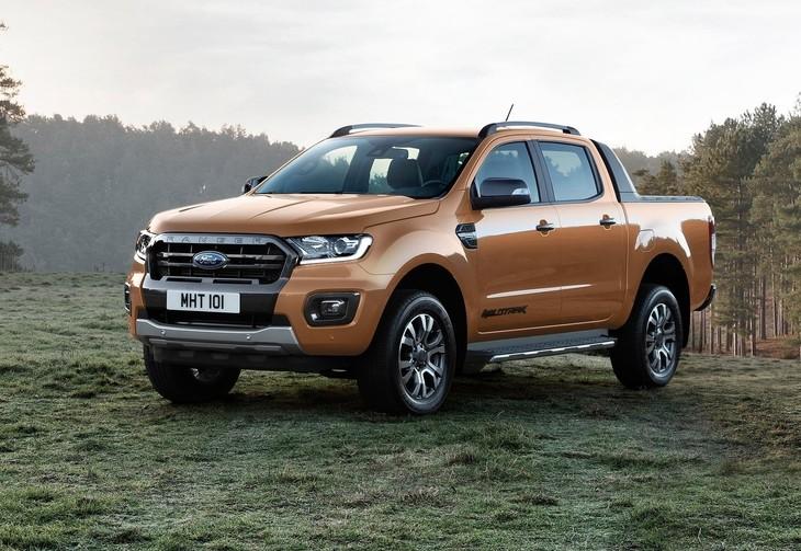 Ford Ranger 2019 Specs Price Cars Co Za