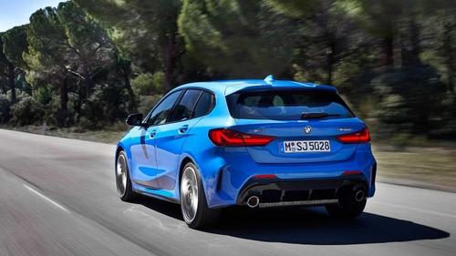 New Bmw 1 Series Price For Sa Cars Co Za