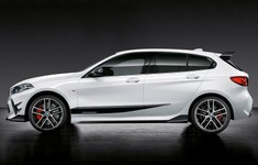 BMW 1MP 6
