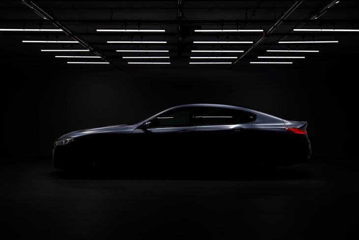 BMW8GCTease