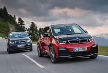 BMW I3s 2018 1600 7a