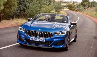 BMW 8Cab 3