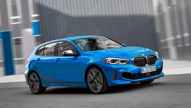 Cars Coming To Sa In 2019 Cars Co Za