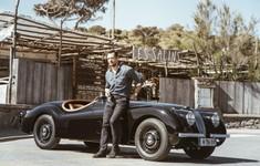 Jaguar MonacoDrive 2019 0778
