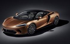McLaren GT 2020 1600 03