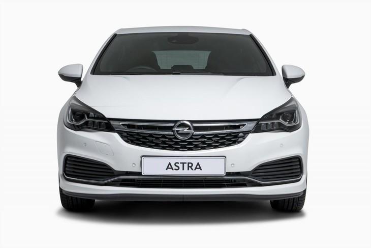 Astra12