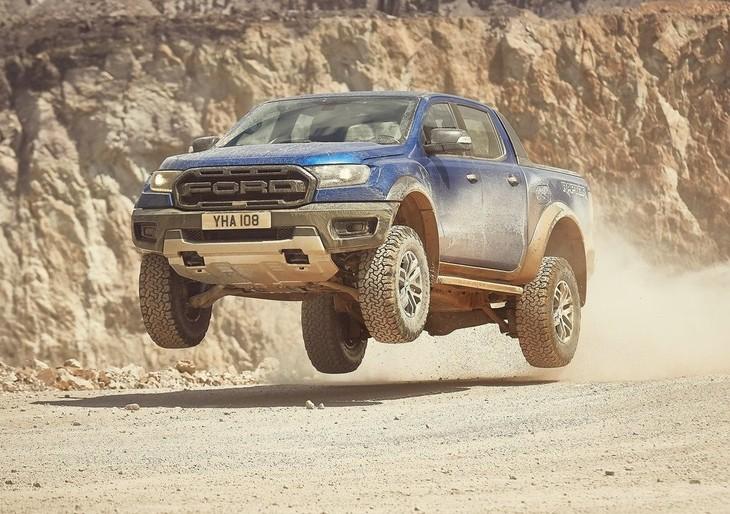 Ford Ranger Raptor 2019 Specs Price Cars Co Za