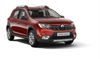 Renault Sandero Stepwayplus Rqfront Red 1800x1800