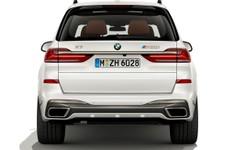 BMW M50i