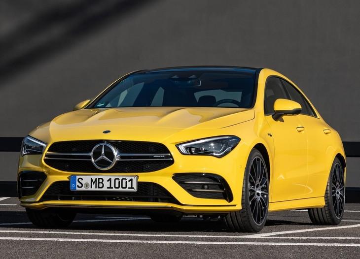 Mercedes Benz Sa Cars For 2019 Cars Co Za