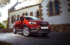 Opelcrosslandxdiesel2