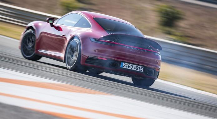 Porsche91114