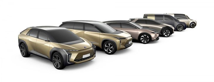 ToyotaFutureEVs