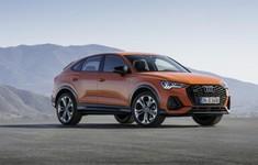 575139d4 2020 Audi Q3 Sportback 41
