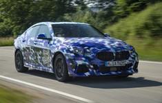 BMW 2GC 3