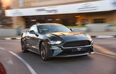 Mustang Bullitt 148 1800x1800
