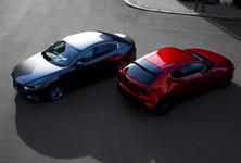 Mazda3Sa
