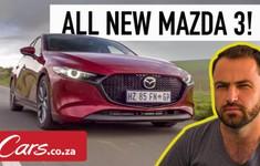 Mazda3b
