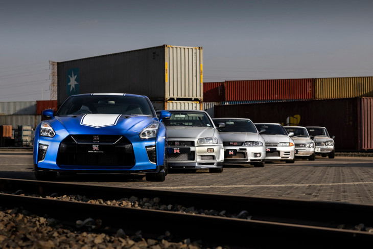 www.cars.co.za