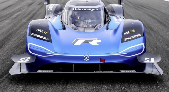 Volkswagen Idr 1800x1800