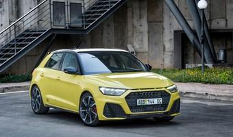 Audi A1 010 1800x1800