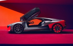 P90355624 HighRes Bmw Vision M Next Be