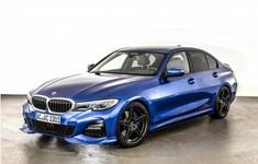 BMW AC 6
