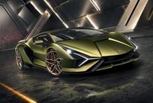 25217184 Lamborghini Sian 02