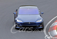 Teslaring1