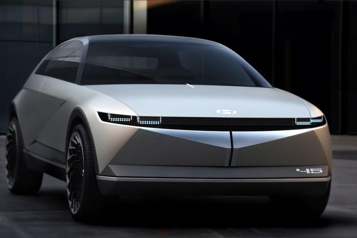 Csm Hyundai 45 Ev Concept Exterior 02 1610 10b58d9ca5
