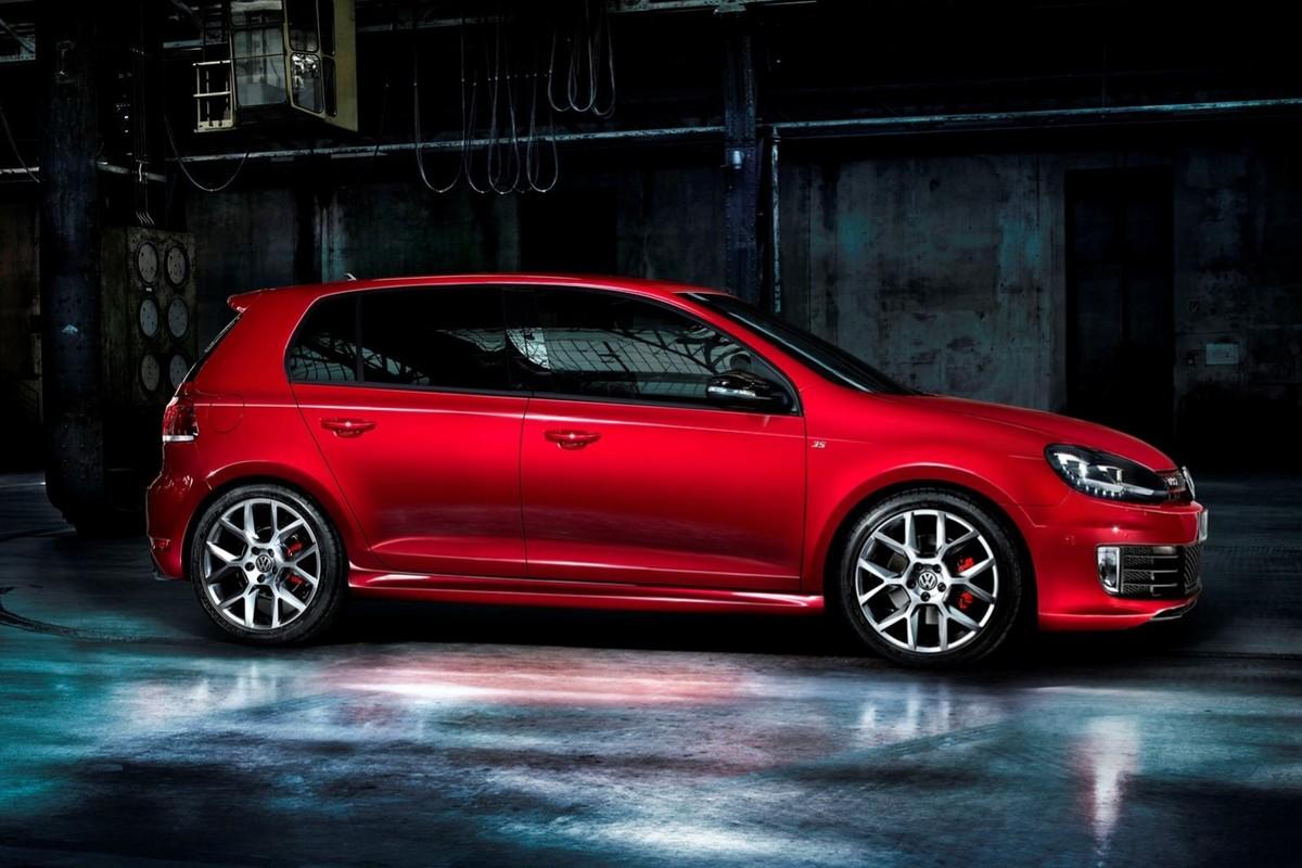 Volkswagen Golf 6 (2009-2013) Buyer's Guide - Cars co za