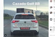 GolfRinsta