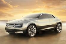 Kia Imagine Concept 2019 1024 04