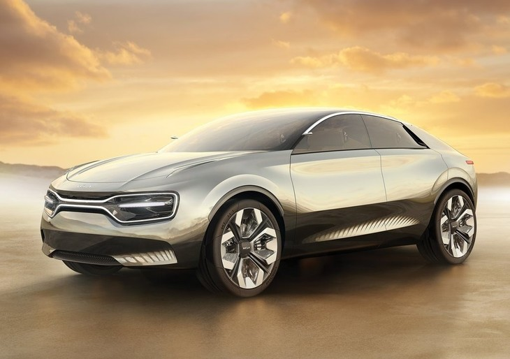 Kia Imagine Concept 2019 1024 04
