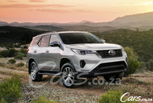 Toyota Fortuner1