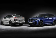 P90403896 HighRes The Bmw X5 M Competi