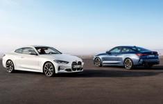 BMW 4Series 1
