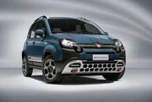 Fiat Panda 2021 1600 03
