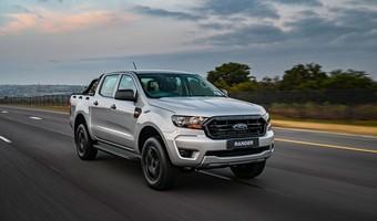 Ford Ranger 072 880x500