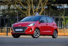 Grand I10 Front 01 1800x1800