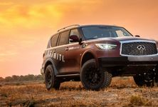 2581 INFINITI QX80 Rebelle Rally Jpg 2mb