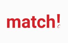 MatchMAINx