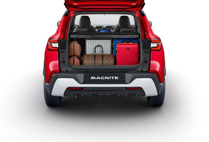 Sa Bound Nissan Magnite More Details Cars Co Za
