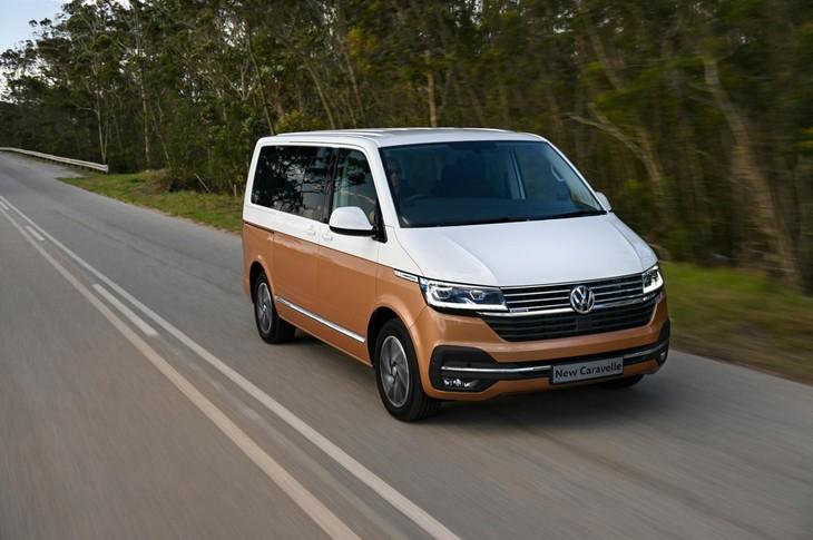 Volkswagen T61 Caravelle Dynamic 011 1800x1800