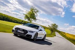 Audi S7 Sportback in SA (2020) Specs & Price